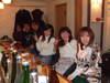 2009_1226tsuzuki0029_3