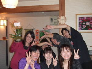 2010_0128tsuzuki0030_2