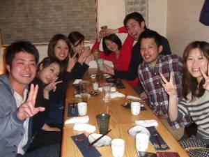 2010_0130tsuzuki0030
