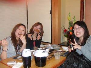 2010_0221tsuzuki0041