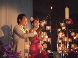 2010_0627tsuzuki0227