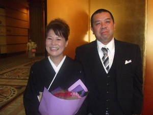2010_0627tsuzuki0255_2